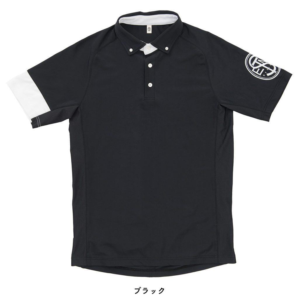 S15S-K25