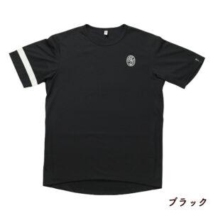 S21S-K56